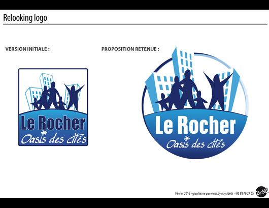 2016-lerocher-bym-1