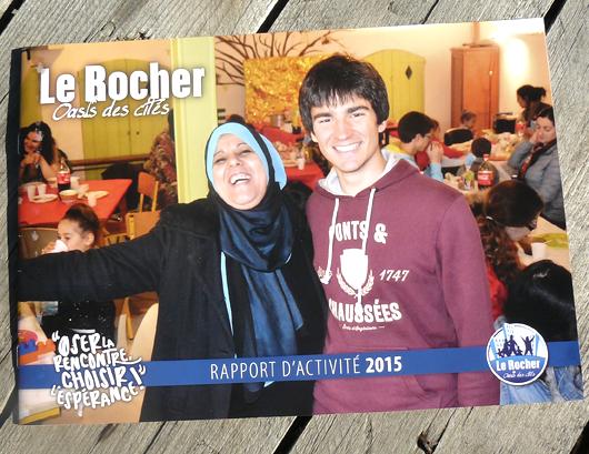 2016-lerocher-bym-3