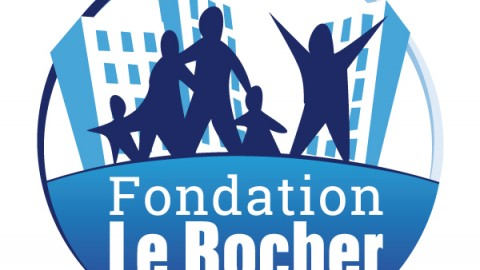 2015-logo-fondation-Rocher