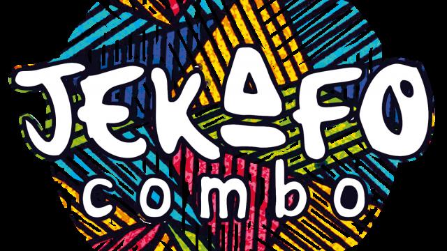 jekafocombo-logo-bym