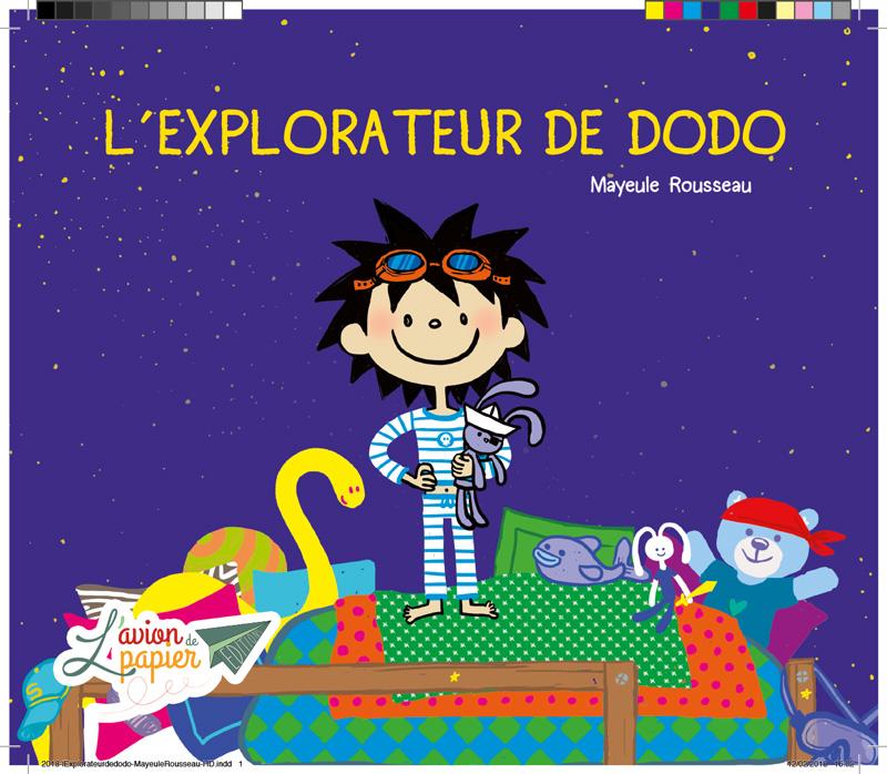 FINAL-2018-lExplorateurdedodo-MayeuleRousseau-HD-1